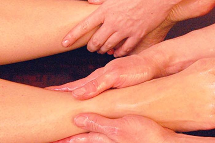 Ayurveda-Massage-Ausbildung-Preview