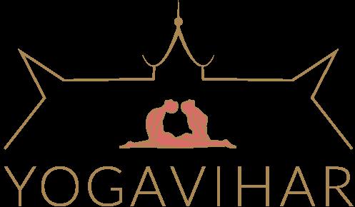 YOGA VIHAR
